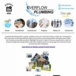 Plumber Rockwall TX