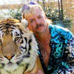 My coronavirus recovery mistake was watching \'Tiger King\'
