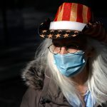 Coronavirus live updates: Trump set to unveil guidelines for reopening economy amid protests; US deaths near 31K
