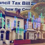 Council tax holiday: Huge pressure mounts for freeze on levy, two weeks after rates hiked