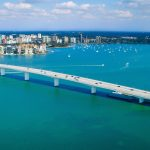 Property For Sale Sarasota FL