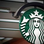 Starbucks extends free coffee giveaway to first responders, health care workers dealing with coronavirus