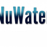 Water Softeners Taylorsville Utah