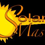 Solar Energy Webb City MO