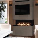 Gas Fireplace For Sale Phoenix AZ