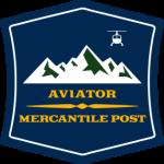 Mens Aviation Gear