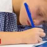 Councils throw 1 June schools plan into doubt