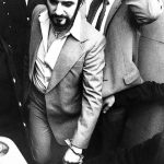 'The Yorkshire Ripper stalked my nightmares'