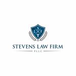 Felony Lawyer Ft Walton Beach FL