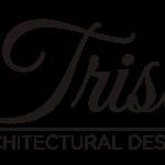Bay Area Architectural Design