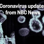 Coronavirus live updates: 'We are still in a pandemic' head of COVID-19 response at CDC warns
