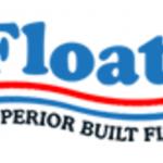 Floating Foam Water Pad