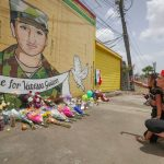 Remains of Vanessa Guillen, missing Fort Hood soldier, are identified, family attorney says