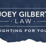 Probate Lawyer Reno NV