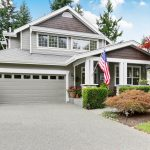 Chattanooga Real Estate Listings