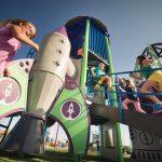 Playground Installation Tampa FL
