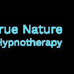 Spiritual Hypnosis Online