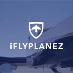 Houston Aircraft Management