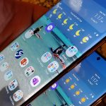 Samsung's Note20 Ultra: A phablet for phone lovers?