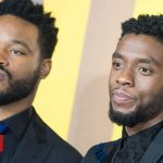 Chadwick Boseman: Black Panther director Ryan Coogler pays emotional tribute