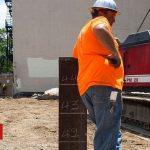 US unemployment rate falls below 10% as firms rehire staff