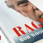 Woodward book: Trump denies lying about risks of coronavirus