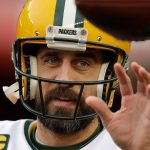 Aaron Rodgers: NFL Players Lack 'critical Thinking' On CBA