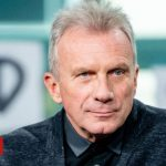 Joe Montana: American football legend saves grandchild from kidnapping attempt