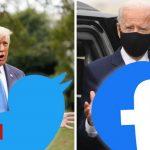 US 2020 election: Social media's nightmare scenario