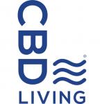 CBD Products Online