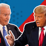 US election 2020: Trump and Biden final debate fact-checked