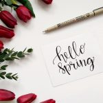 Digitizing Small Letters – Important Things You Need To Know