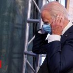 Biden defends Obamacare as top court hears case
