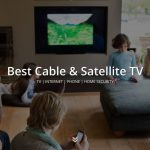 Spectrum Cable Packages