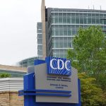 CDC-convened committee votes to add nursing home residents to first phase of COVID-19 vaccine access
