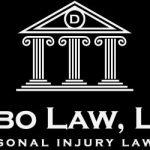 Dog Bite Lawyer Baltimore