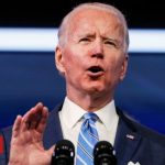 Biden unveils $1.9tn US economic relief package