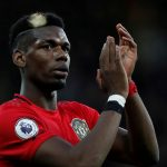 Paul Pogba gives verdict on Man Utd win after Ole Gunnar Solskjaer's side beat Man City