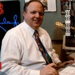 Obituary: Rush Limbaugh, provocative US radio host