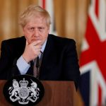 Boris Johnson warned by former Supreme Court judge hostility towards judiciary, civil service and BBC is 'certain route to failure'