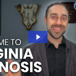 Hypnosis Maryland