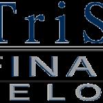 Finance Companies Solutions Seattle WA