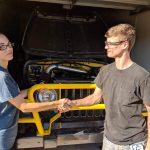 Best Mobile Mechanic Roanoke TX