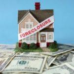 Foreclosure West Covina