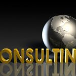 AS 9100 Consulting Services