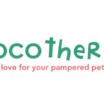 Coconut Oil For Dog Skin
