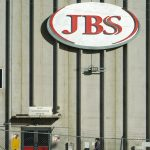 Cybersecurity attack hits world's largest meat supplier JBS' IT systems in the US and Australia
