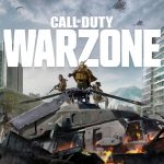 Call Of Duty Call On \'fortnite\' With Free Battle Royale Online Video Game Warzone