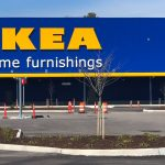 Furniture giant Ikea kept selling a dresser it knew was dangerous to children