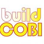 COBI 2461